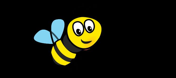 C:\Users\User\Desktop\spelling-bee-BANNER2.png