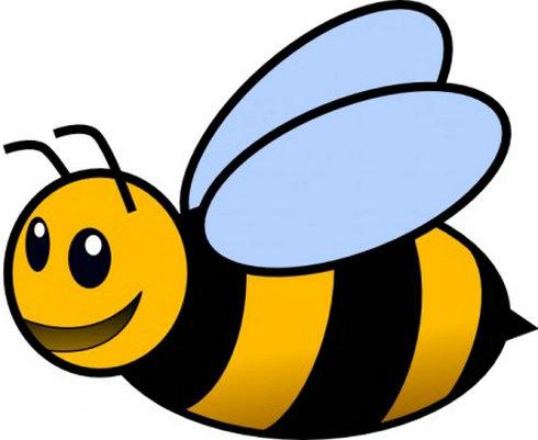 C:\Users\User\Desktop\Bee-Clip-Art-10.jpg