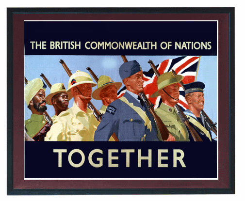 E:\BCON 2\annex\British-commonwealth1.gif