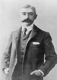 http://upload.wikimedia.org/wikipedia/commons/thumb/e/ef/Baron_Pierre_de_Coubertin.jpg/200px-Baron_Pierre_de_Coubertin.jpg