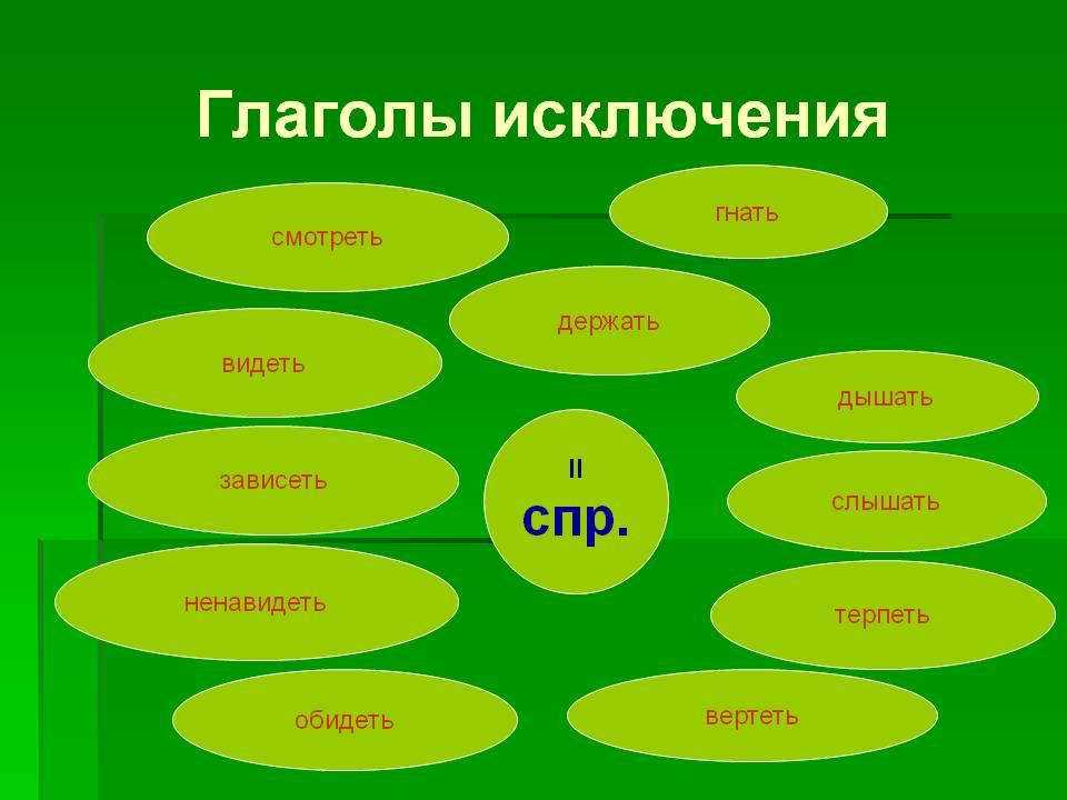 http://www.funlib.ru/cimg/2014/102318/4348317