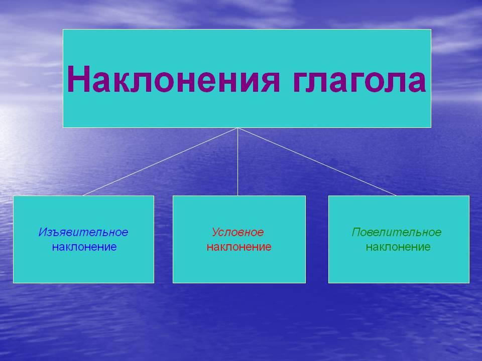 http://www.funlib.ru/cimg/2014/102318/4615660