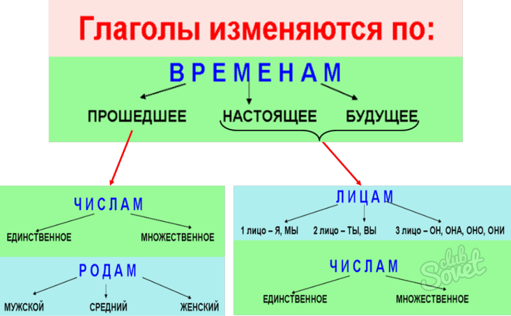 http://sovetclub.ru/tim/8add1abbe89781be038c3da77cfa89ed.png