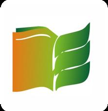 Описание: F:\Фирменный знак & Логотип.jpg