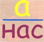 hello_html_13a4edcc.png