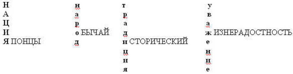 http://ludmilafed.rusedu.net/gallery/1774/tabl2.jpg