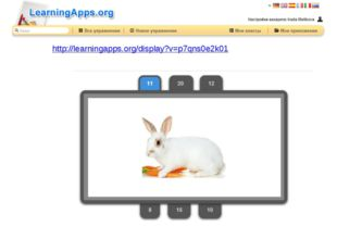 http://learningapps.org/display?v=p7qns0e2k01