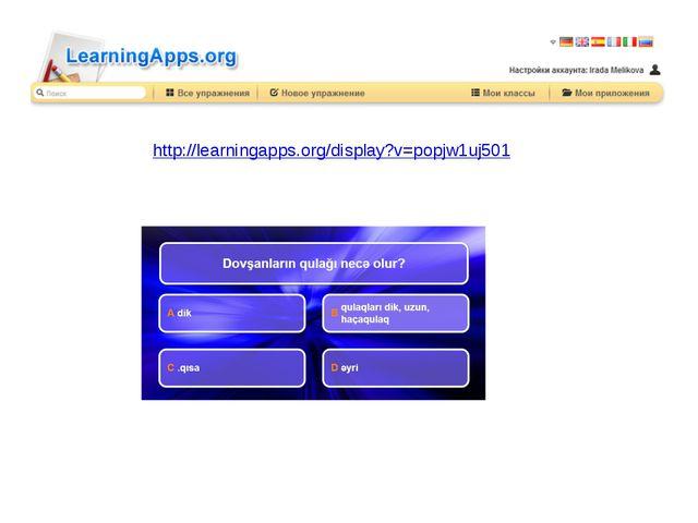 http://learningapps.org/display?v=popjw1uj501