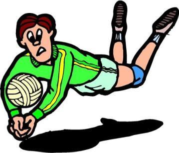 Описание: H:\Жалгас\volleyball.jpg