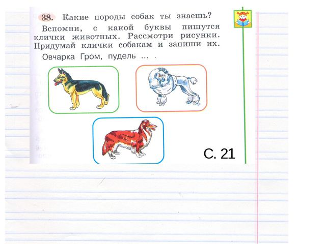 С. 21