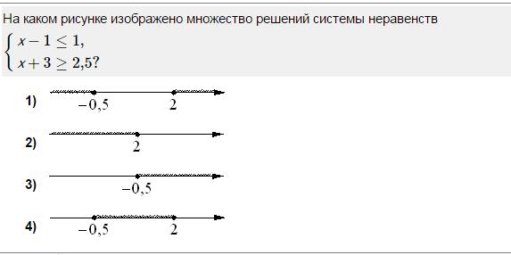 hello_html_3b9f2fc1.png