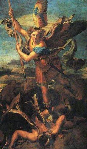 Картинка 32 из 1167