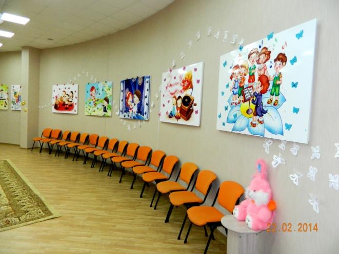 D:\фото видео уроки 2013-2014\Фото новый кабинет\DSCN7666.JPG