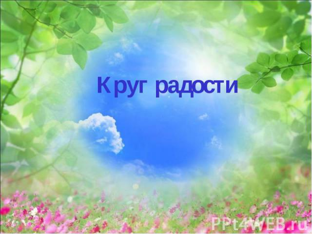 http://fs1.ppt4web.ru/images/17412/99123/640/img1.jpg