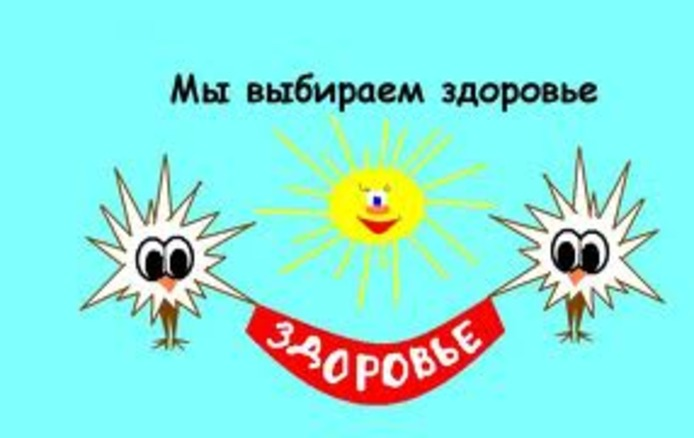 http://www.arhcity.ru/data/0/2apr2.jpg