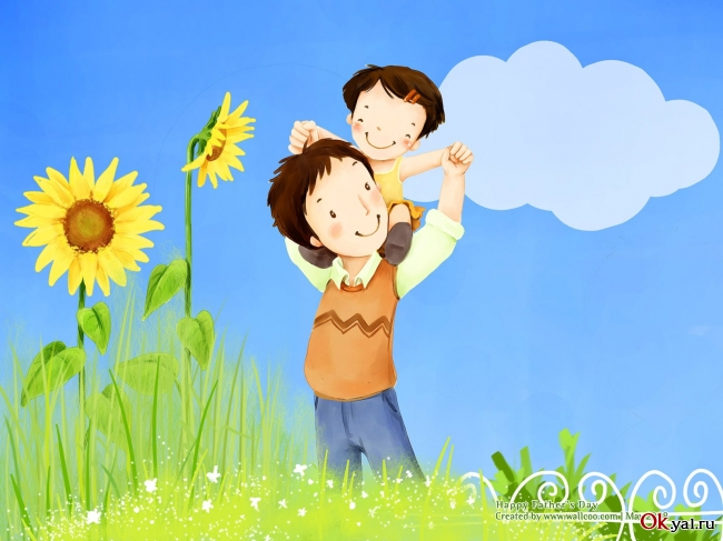 http://ok.ya1.ru/uploads/posts/2008-07/thumbs/1215229284_25_06_2008_0957340001214409650_happy_fatherss_day.jpg