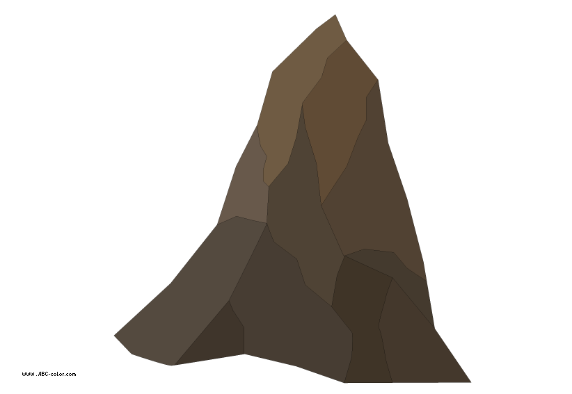 http://www.abc-color.com/image/coloring/mountains/001/rocks-000/rocks-000-picture-color.png