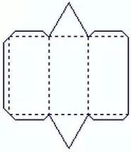 https://im2-tub-ru.yandex.net/i?id=8ea4fde675ba2a46b142ad1d64d6a90a&n=33&h=215&w=185