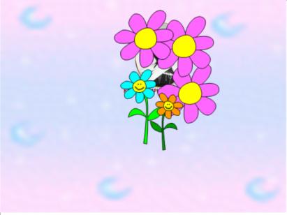 hello_html_1e3e2b81.png