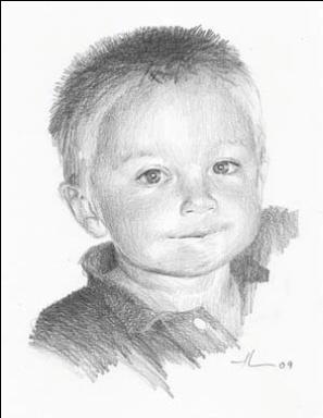 _LittleBoy.jpg