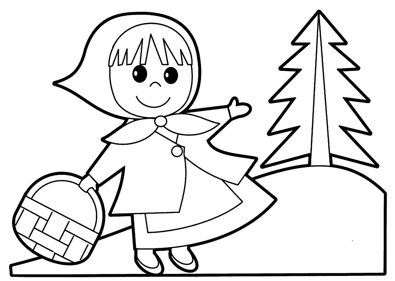 Игры для маленьких девочек бесплатно раскраска