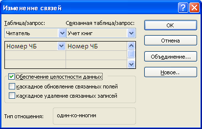hello_html_m62584d52.png