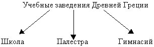 hello_html_63a29294.jpg