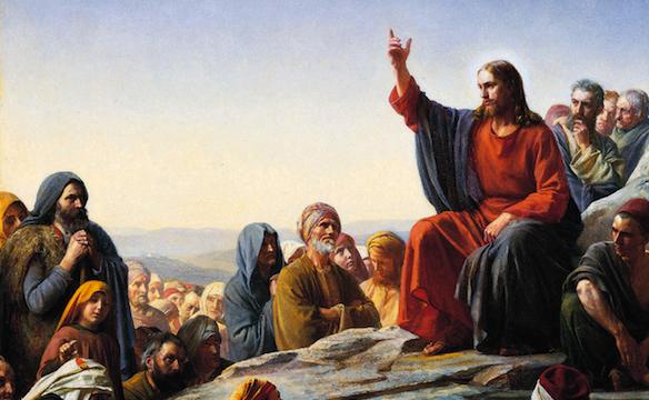 http://www.jewishjournal.com/images/articles/cov-jesus_584.jpg