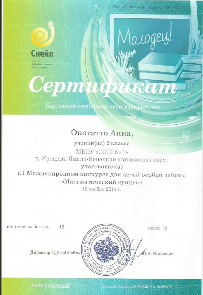 C:\Users\Евгений\Desktop\100001.jpg
