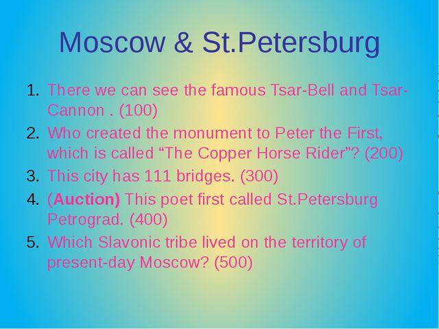 Russian Emblems & Symbols 200 400 600 800 1000 British Flags and Symbols 200...