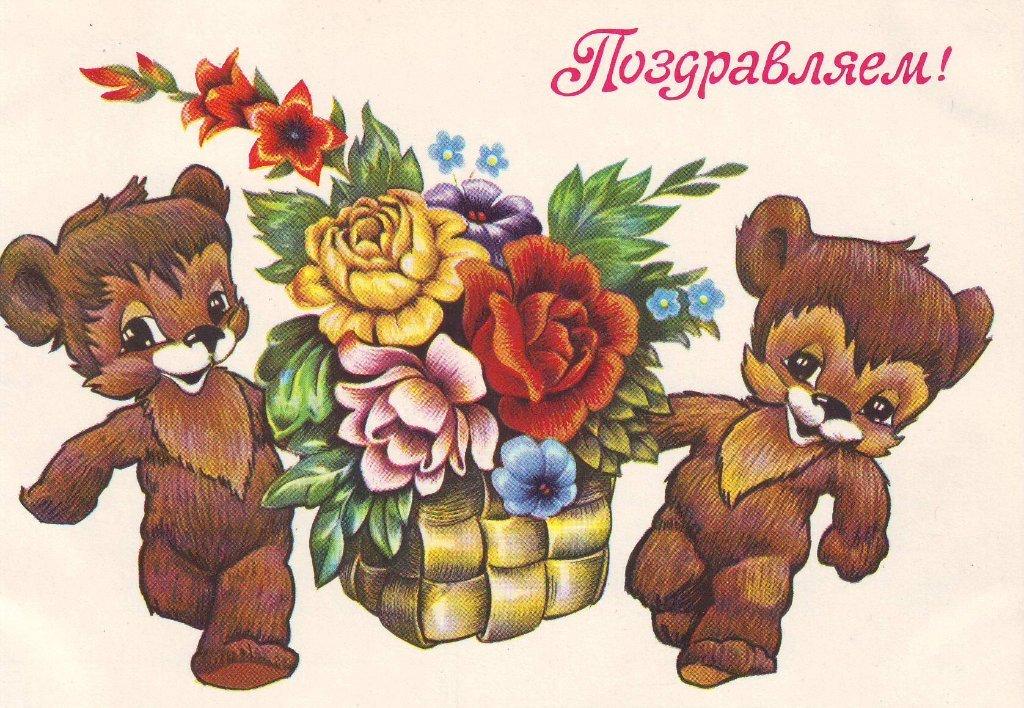 I:\8.03-мероприятия\русские красавицы\пазл\1355591143-1209672-www.nevsepic.com.ua.jpg