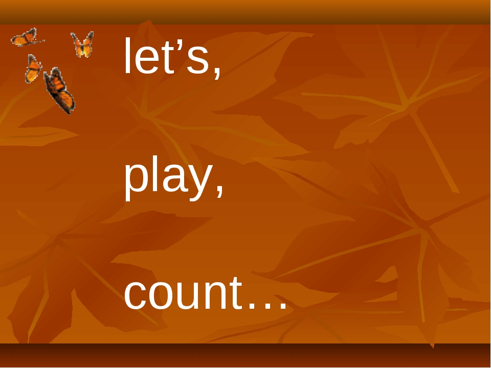 let's, play, count…