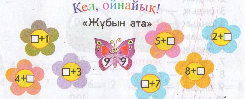 C:\Users\user\Desktop\Айдапкелова\Изображение - копия.JPG