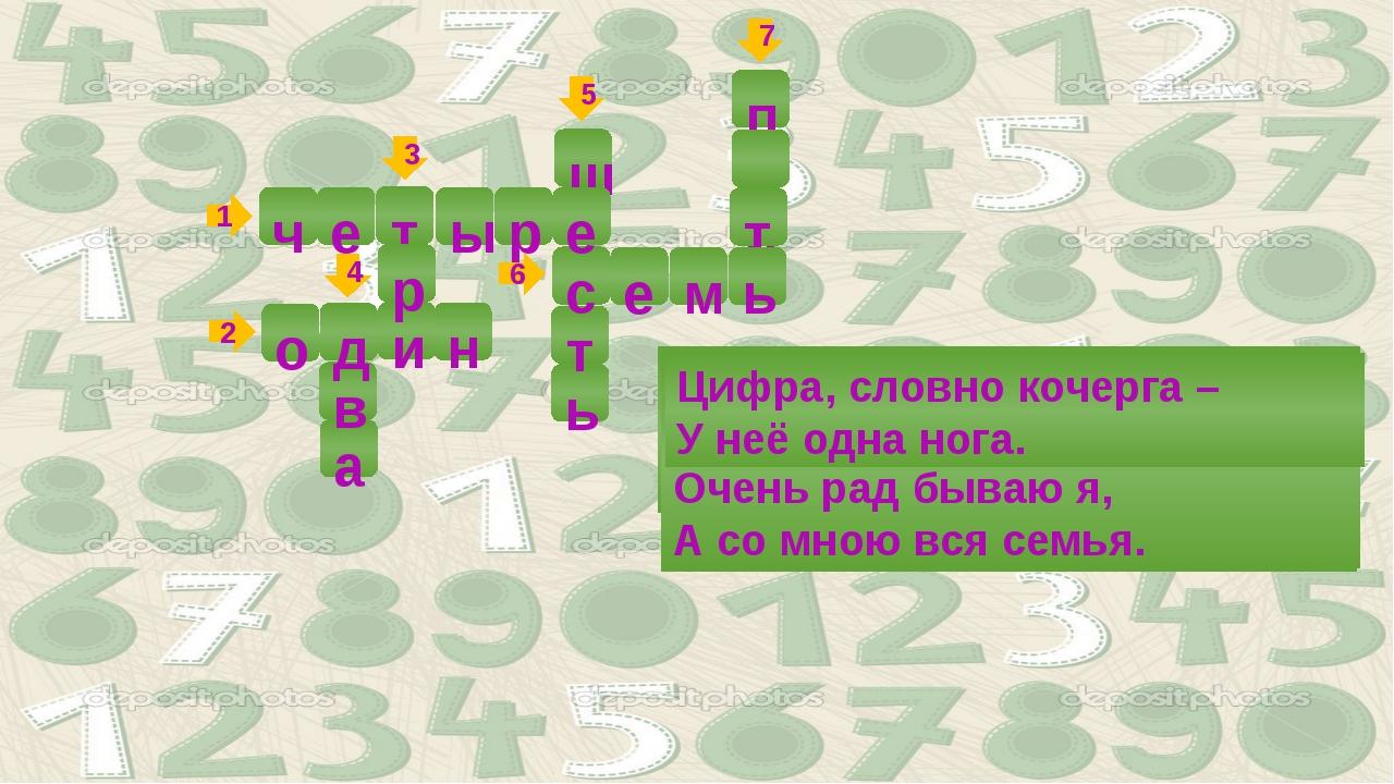 ч е т ы п я т ь м е ь т с ш а в н о д и р е р 1 6 2 3 7 5 4 Лампу скорее потр...