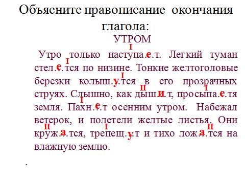 hello_html_3b531126.png