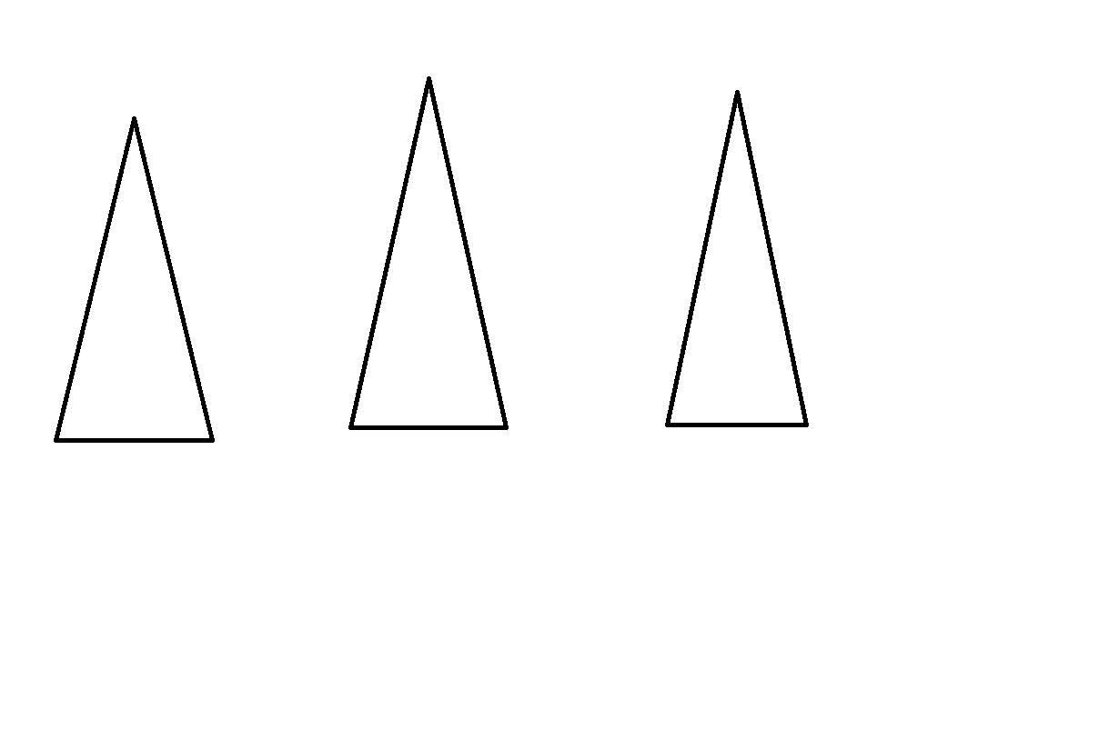 C:\Users\домашний\Pictures\треугольники.png