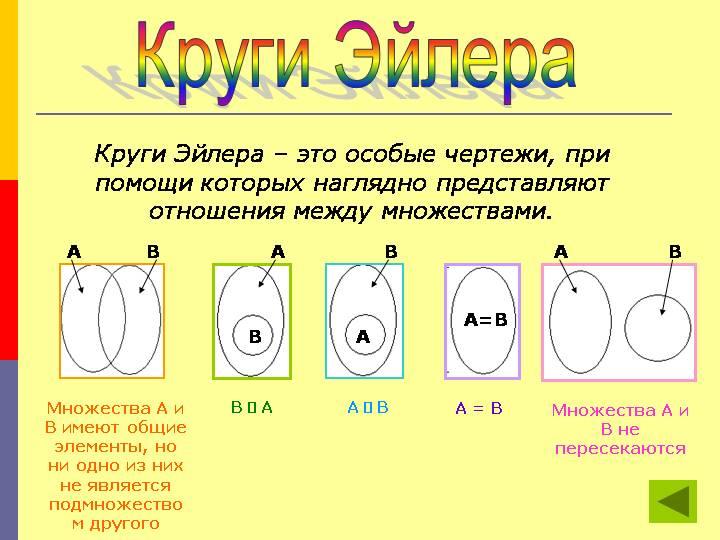 hello_html_e8b0422.jpg