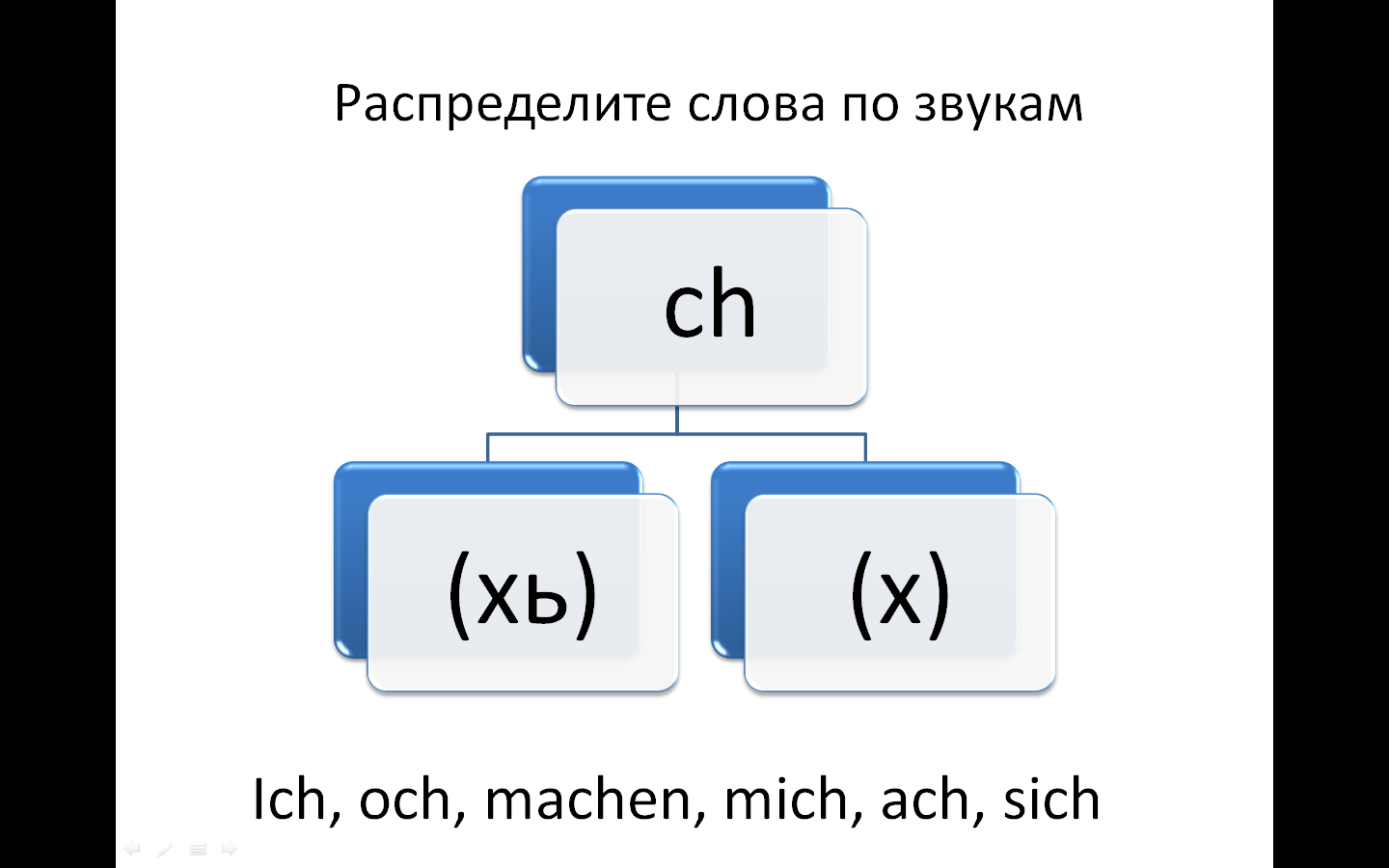 hello_html_m5acceb27.png