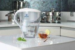 Питьевая вода. Способы очистки воды в домашних условиях