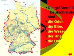 Wo? an der Spree an der Weser an der Elbe am Mein Berlin liegt ……. Bremen li