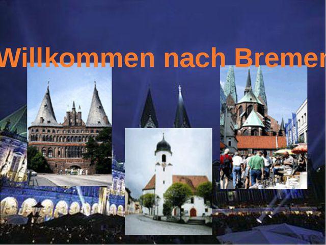 München ist die Hauptstadt des Landes Bayern.