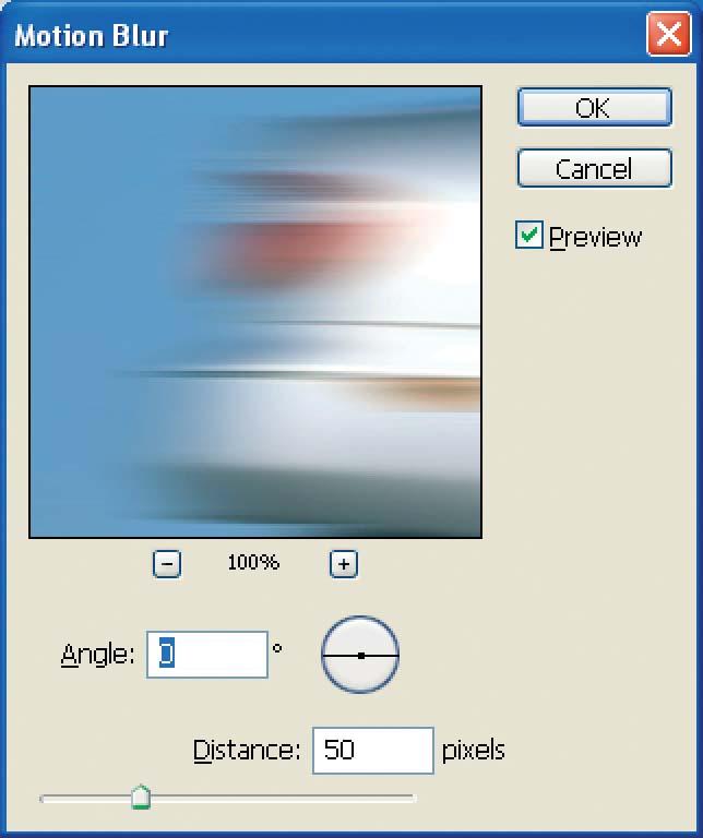 hello_html_m71cba197.jpg
