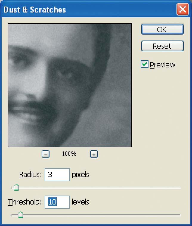 hello_html_d9da23c.jpg