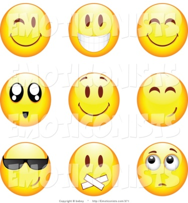 http://emoticonists.com/1024/clip-art-of-a-group-of-9-winking-smiling-happy-awed-cool-silenced-and-nervous-yellow-emoticon-faces-by-beboy-371.jpg