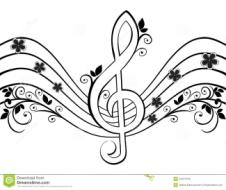 C:\Users\юля\Desktop\fondo-musical-23247645.jpg