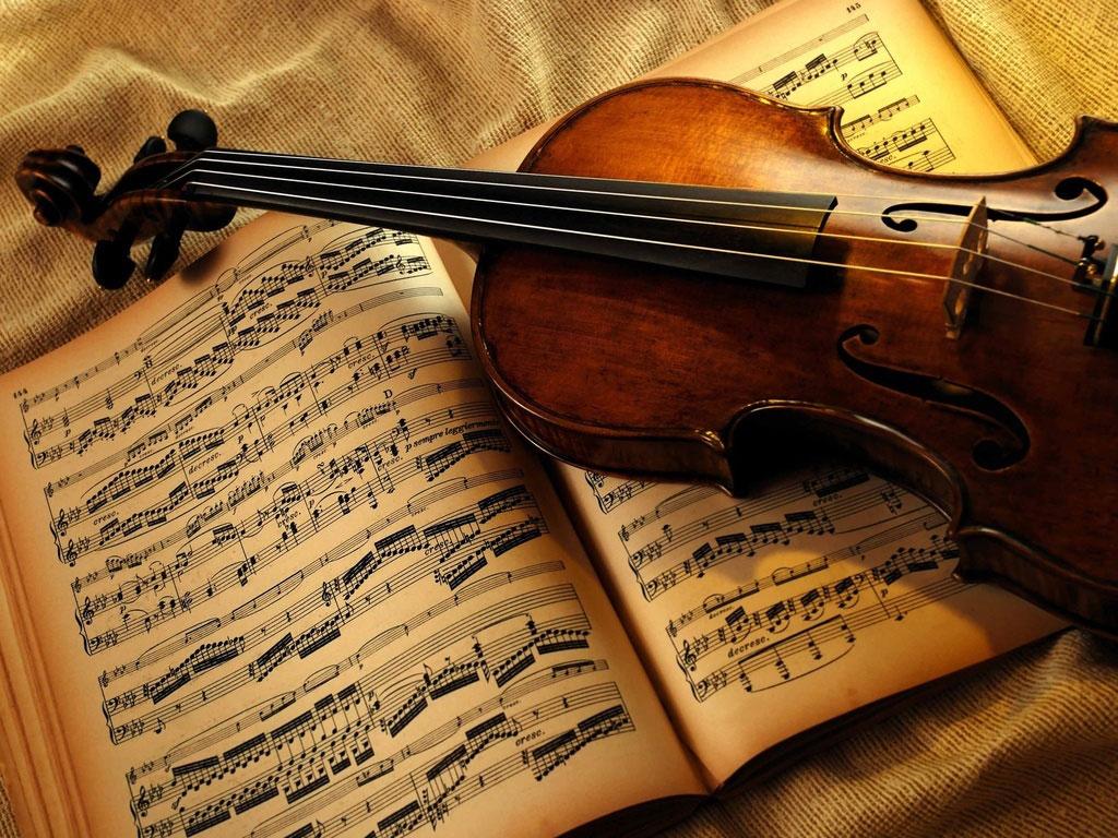 C:\Лиля\violino.jpg