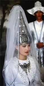 http://history-page.ucoz.ru/kazodezhda/saukele.jpg
