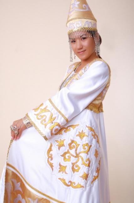 http://www.kazak-foto.ansor.net/sites/default/files/imagecache/photo/dpp00356856_1.jpg