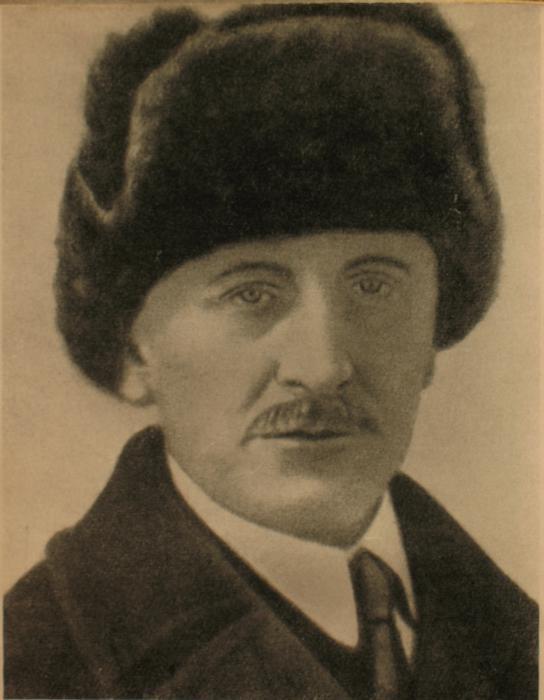 Борис Житков - Сборник книг