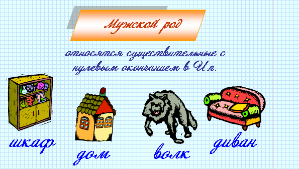 http://127.0.0.1/books/24/common/russian_2/module_4/images_4m/5.png
